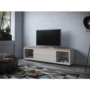 ТВ подиум Manhattan Comfort PA17254