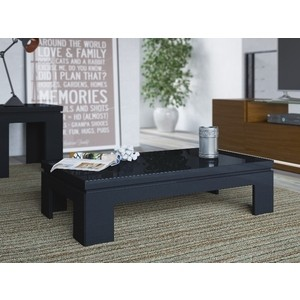 Стол Manhattan Comfort PA84653