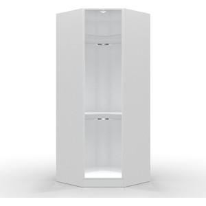 Шкаф угловой Manhattan Comfort PA18352