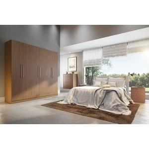 Шкаф Manhattan Comfort PA35051