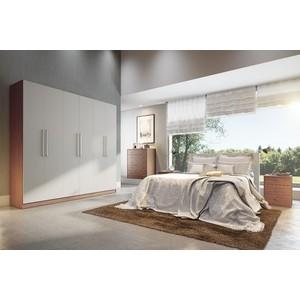 Шкаф Manhattan Comfort PA35052