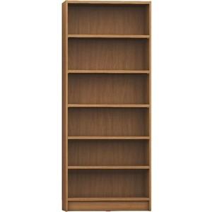 Шкаф Manhattan Comfort PA160152