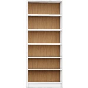 Шкаф Manhattan Comfort PA160153