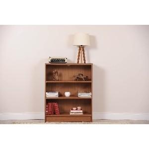 Шкаф Manhattan Comfort PA160352