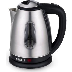 Чайник электрический Kelli KL-1349