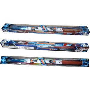 Игрушечное оружие Abtoys Светящийся меч Космический десант (C-00171/DQ-2219)