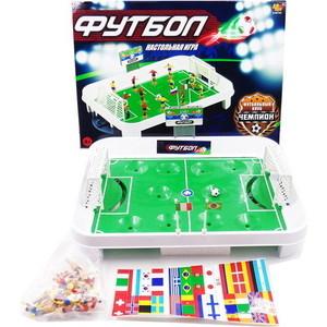 Настольная игра Abtoys Футбол (S-00140(WA-B1177))