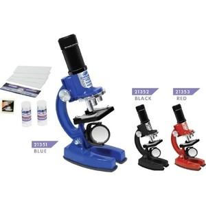 Набор для опытов Eastcolight с микроскопом, 23 предмета в наборе (21351)