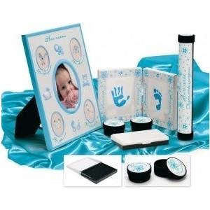 Подарочный набор Bradex Набор подарочный для новорождённого МОЙ МАЛЫШ подарочный набор микромания tupperware