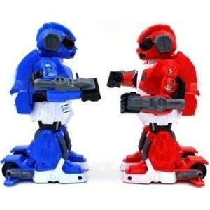 Фото - Радиоуправляемые роботы Crazon рыцари VS03 19 см 2 шт - 333-VS03 радиоуправляемые игрушки