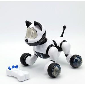 Радиоуправляемая интерактивная собака CS Toys Youdy - MG014