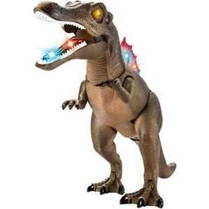 Rui Chuang Радиоуправляемый динозавр - 9986