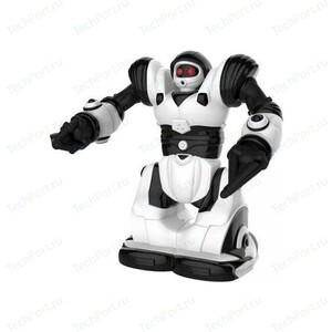 Радиоуправляемая игрушка WowWee Мини робот Робосапиен - 3885
