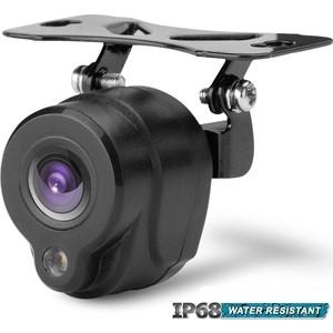 Камера заднего вида Nakamichi NC-5L цена