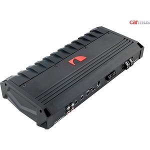 Автомобильный усилитель Nakamichi NGXD1600.1