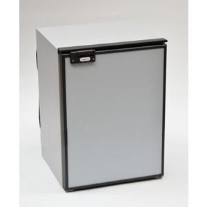 Автохолодильник Indel B Cruise 042/V цена