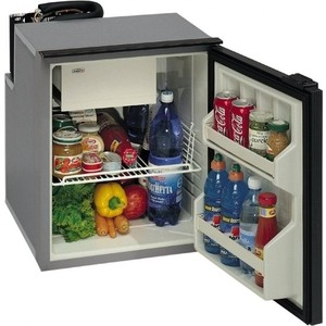 Автохолодильник Indel B Cruise 065/V цена