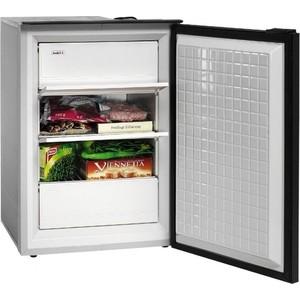Автохолодильник Indel B Cruise 090/FR цена