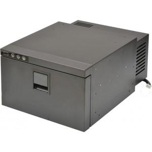 Автохолодильник Indel B TB16AM