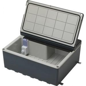 Автохолодильник Indel B TB25AM