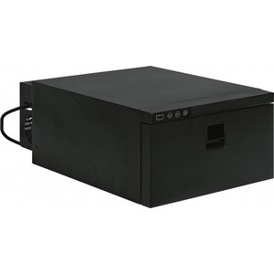 Автохолодильник Indel B TB30AM Drawer