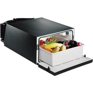 Автохолодильник Indel B TB36 цена