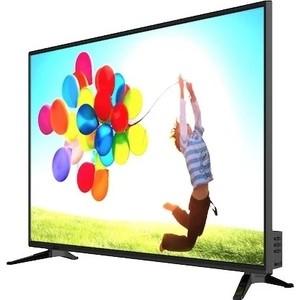 LED Телевизор Hartens HTV-40F011B-T2/PVR