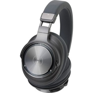 цена на Наушники Audio-Technica ATH-DSR9BT