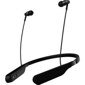 Наушники Audio-Technica ATH-DSR5BT наушники audio technica ath s200btgbl