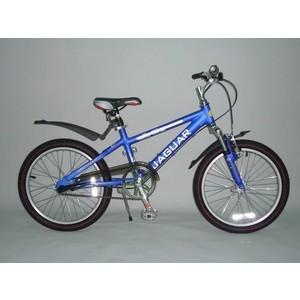 Велосипед 2-х колесный Funny Scoo MS-A203S Alfa 3ск синий велосипед трехколесный funny scoo volt air ms 0576 фиолетовый