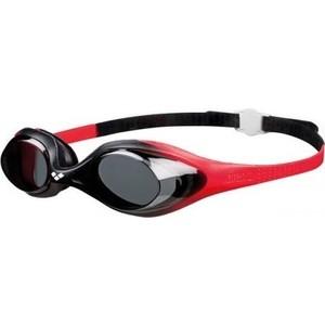 Очки для плавания Arena Spider Jr 9233854