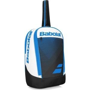 Рюкзак для ракетки Babolat Backpack Classic Club 753072-136 с карманом под ракетку
