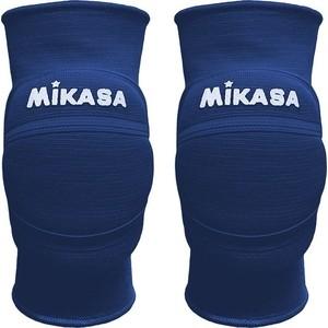 Наколенники волейбольные Mikasa MT8-029 размер L