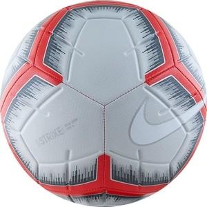 Мяч футбольный Nike Strike SC3310-043 р. 5