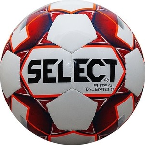 Мяч для футзала Select Futsal Talento 11 852616-003
