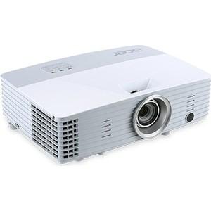 Проектор Acer P5327W p5327w