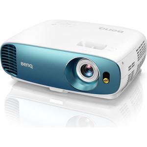 Фото - Проектор BenQ TK800 проектор