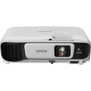 Проектор Epson EB-U42 цена и фото