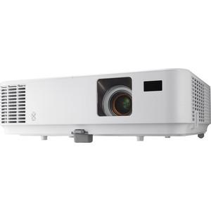 Проектор Nec V332W цена