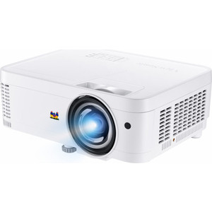 Фото - Проектор ViewSonic PS501X проектор