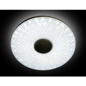 Управляемый светодиодный светильник Ambrella light FS1231 FR 48W D480
