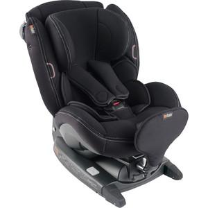 Автокресло BeSafe 0+/1 iZi Combi X4 ISOfix Black Car Interior 539050