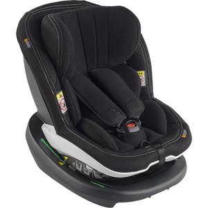 Автокресло BeSafe 0+/1 iZi Modular i-Size Black Car Interior Premium 580050 автокресло besafe izi modular i size black car interior premium