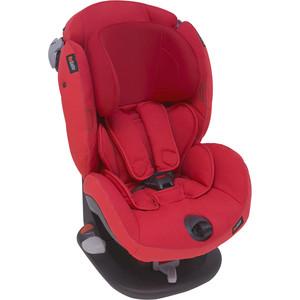 Автокресло BeSafe 1 iZi-Comfort X3 Sunset Milange 525107 автокресло besafe 1 izi comfort x3 isofix fresh red grey 528137 э0000016521