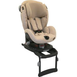 Автокресло BeSafe 1 iZi-Comfort X3 Isofix Ivory Milange 528103 автокресло besafe 1 izi comfort x3 isofix fresh red grey 528137 э0000016521