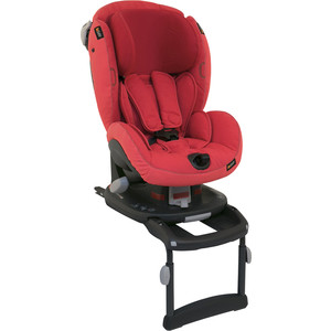 Автокресло BeSafe 1 iZi-Comfort X3 Isofix Sunset Milange 528107 автокресло besafe 1 izi comfort x3 isofix fresh red grey 528137 э0000016521