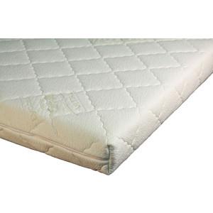 Матрас Lapsi Latex 60*119*8 латекс плитекс матрас в кроватку комфорт классик 60 119 кк 119 01