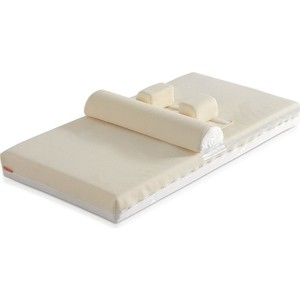 Матрас Micuna для кровати 140*70 SEDA COMFORT полиуретановый CH-1687