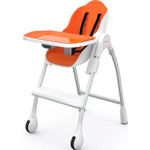 Стульчик для кормления Oribel Кокон апельсиновый OR200-90006