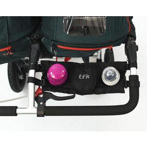 Подстаканник для коляски TFK Twin Adventure/TrailT-113-310